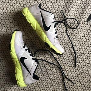 Nike Free XT Sneakers